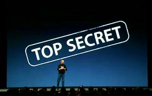 wwdc-top-secret